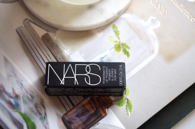 nars-starwoman-pigment-box