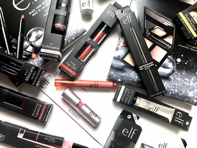 elf makeup by blush suede dot com