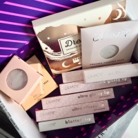 How to get ColourPop in the UK