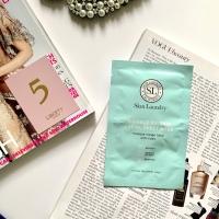 Wrinkle Release Sheet Mask by Skin Laundry