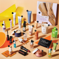 Cult Beauty: The Founders Goody Bag
