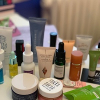 Update on the Cult Beauty Goody Bag Situation