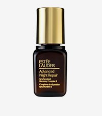 Estée Lauder, Advanced Night Repair Serum, 7ml