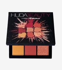 huda-beaut-coral-eyeshadow-palette-harrods