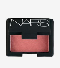 nars-blush-orgasm-mini-harrods