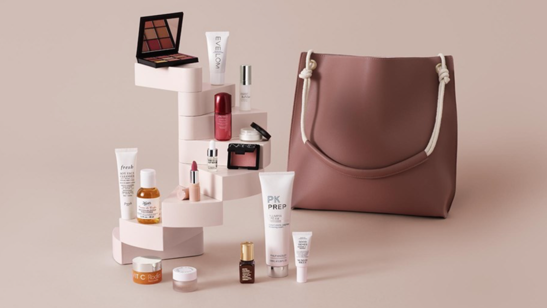 harrods-beauty-gift-with-purchase-spring-2019