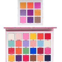 How to get Jeffree Star's Jawbreaker and Mini Breaker Palettes for Less