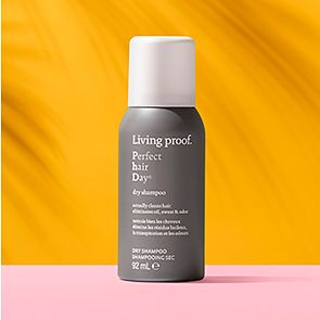 Living Proof marks and spencer beauty box