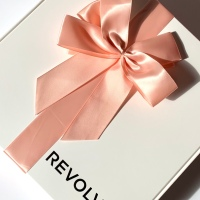 Everything you need to know about shopping at Revolve from the UK