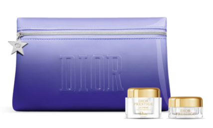 dior skincare gift with purchase bergdorf goodman