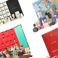 Christmas 2019 Beauty Advent Calendars