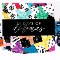 Pre-Order your Latest in Beauty Advent Calendar and Save £££