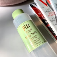Pixi by Petra Milky Tonic Review