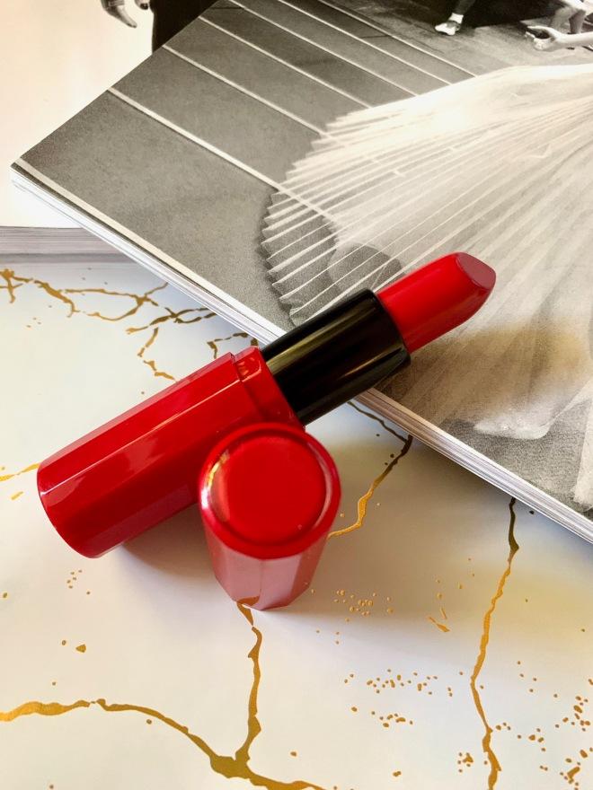 sephora rouge satin lipstick