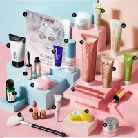 Cult Beauty The Founders Goody Bag Spring 2020