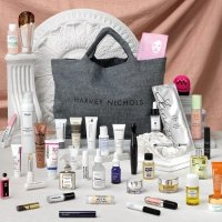 Harvey Nichols Beauty Gift with Purchase Spring 2020