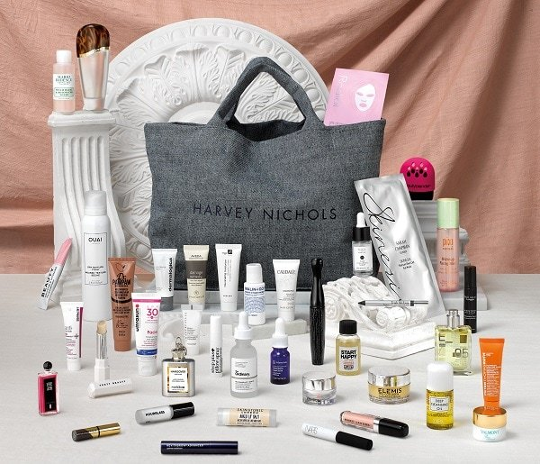 harvey-nichols-gift-with-purchase-spring-2020