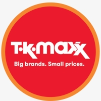 How to shop for beauty at TK Maxx