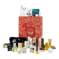 Fortnum and Mason Beauty Advent Calendar 2020 - Out Now