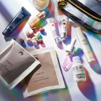 Cult Beauty - The Luxe Skincare Gift With Purchase