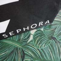 How to Shop at Sephora From the UK
