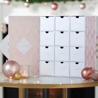 Beauty Expert 12 Days Beauty Advent Calendar