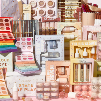 30% off sitewide at Colourpop