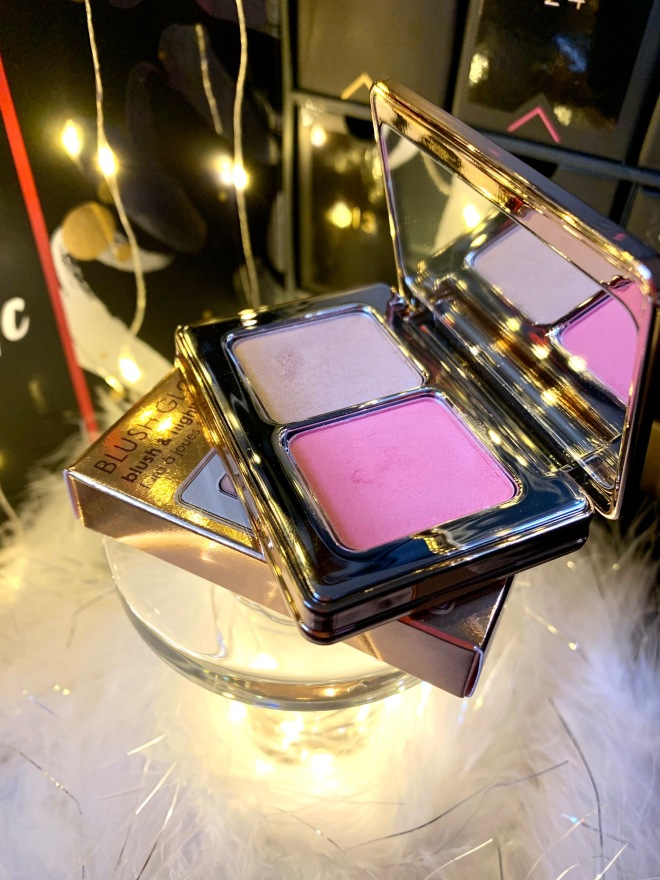 natasha denona blush glow duo
