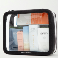 Net-a-Porter: The Doctors' Beauty Kit - worth £600+