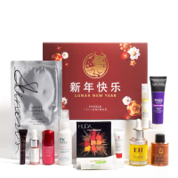 Feelunique Lunar New Year Box