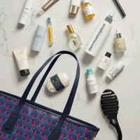 Liberty of London Beauty Gift with Purchase Spring 2021 - worth £793