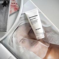 Dr Jart+ Dermaclear™ Micro Foam Cleanser