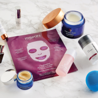 Harvey Nichols Spring Skincare Gift with Purchase Worth £285