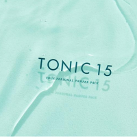 Is the K-Beauty retailer Tonic15 Legit?