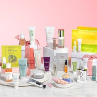 SpaceNK Beauty Gift with Purchase Spring 2021