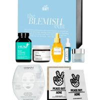 Cult Beauty The Blemish Edit