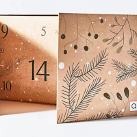 QVC Beauty Advent Calendar: What to Expect