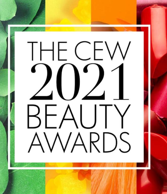 latest in beauty new beauty awards edit