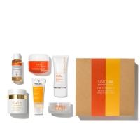 SpaceNK - Best of SpaceNK Vitamin C Beauty Box