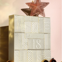 SpaceNK Beauty Advent Calendar 2021 - out now