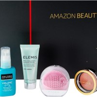 Amazon Beauty Advent Calendar 2021 - out now