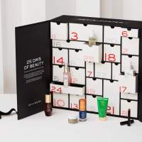 Net-a-Porter Beauty Advent Calendar 2021 - Back in Stock