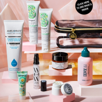 Cult Beauty - The Haircare Heroes Edit Gift with Purchase