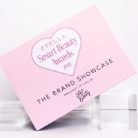 Stella Smart Beauty Awards Edit - out now