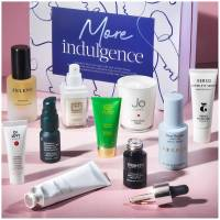 Cult Beauty Christmas Gift Beauty Boxes - out now