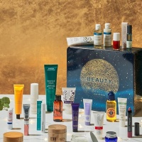 Marks and Spencer Beauty Advent Calendar 2021 - out now