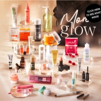 Cult Beauty The Best of 2021 Goody Bag - out now