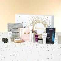 SkinStore Holiday Edit (Advent Calendar)  2021